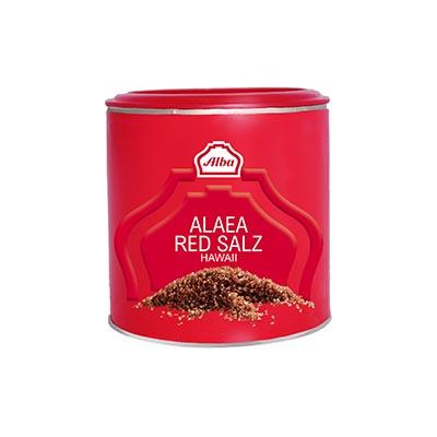 Shop Alba-Gewürze Alaea Red Salz