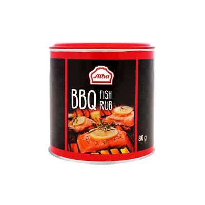 Shop Alba-Gewürze BBQ Fish Rub
