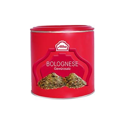 Gewürz Bolognese Gewürz  kaufen