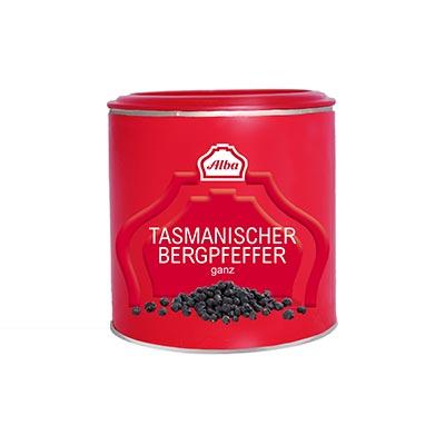 Shop Alba-Gewürze Tasmanischer Bergpfeffer ganz